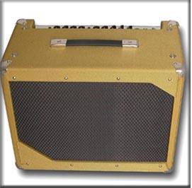 odm guitar pedal manufacture