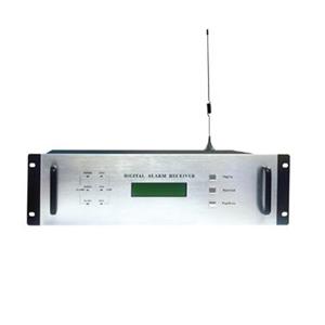 digital alarm receiver software central monitoring station