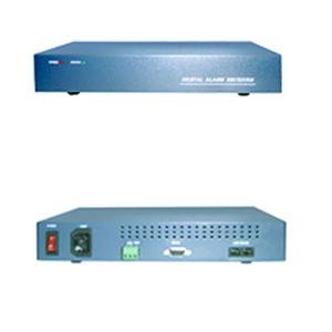 pstn alarm monitoring station receiver r 2003