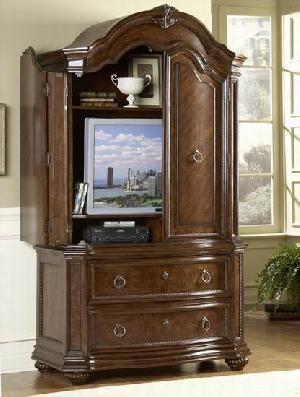 abf 013 colonial armoire wardrobe teak mahogany wooden indoor furniture