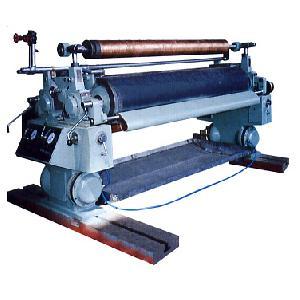 zs80 2950 press
