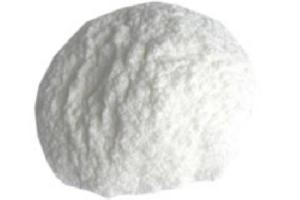 6 benzoyl aminopurine ba