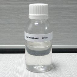 glyphosate 41 sl 62