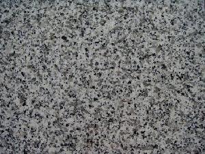 g640 luna pearl granite
