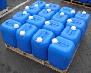polyphosphoric acid 95 105 115