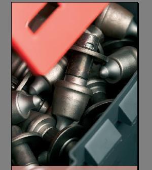 road cutting tool milling bit
