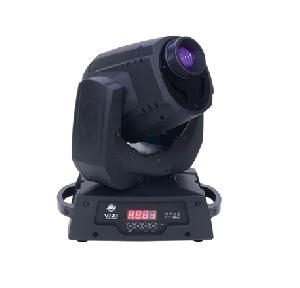 60w led moving head stage light