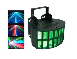 derby led stage light disco