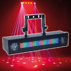 led fusion bar stage light