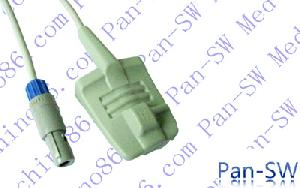 silicona para adultos bci consejo soft sensor spo2