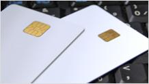 rfid ic card