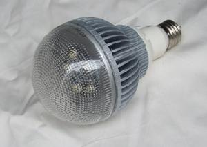 5 watts e27 led bulbs