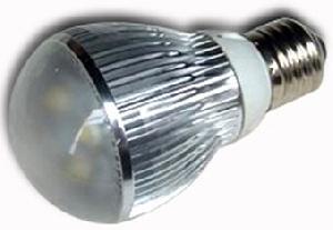 led bulbs e27 base