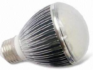 dc 24v 5watts led bulbs