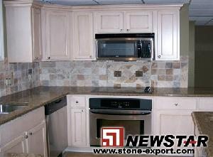 granite countertops stone