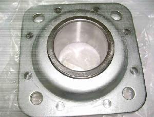 disk harrow bearings