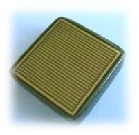 cadmium zinc telluride cdznte czt