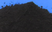 nickel oxide electronic grade 71 77