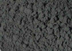 tungsten titanium carbide w ti c cubic