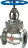api cast steel globe valve