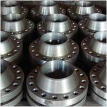 forged flange ansi asme din
