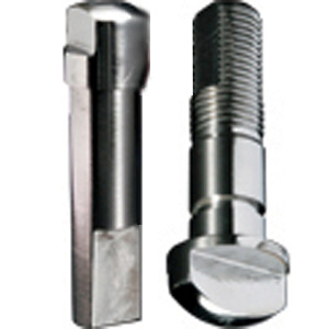 valve stem spindle