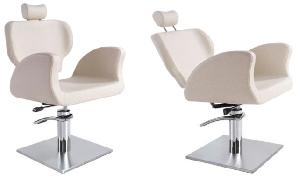 hongli barber chair salon equipment xz 31289 x3