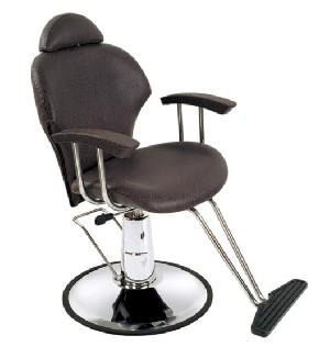 hongli barber chair xz 31201 salon equipment furniture