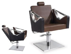 hongli barber chair xz 31281 x3 salon equipment furniture