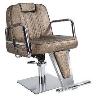 hongli barber chair xz 31286 x6 salon equipment furniture