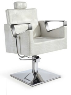 hongli barber chair xz 31287 v5 salon equipment furniture