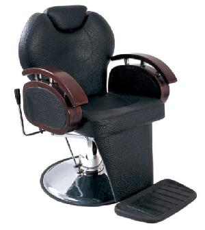 hongli barber chair xz 31306 salon equipment furniture