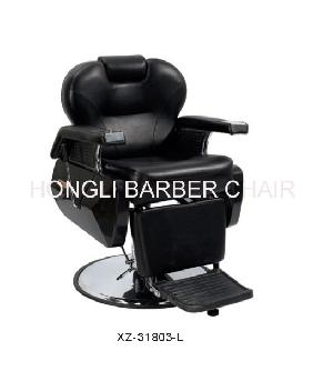 hongli barber chair xz 31803 l