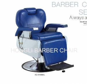 hongli barber chair xz 31809 l