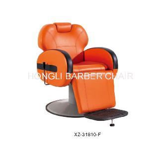 hongli barber chair xz 31810 f