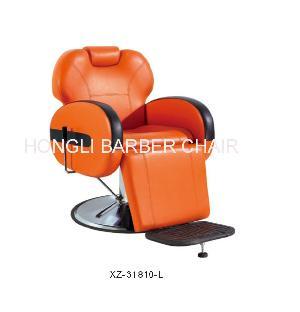 hongli barber chair xz 31810 l