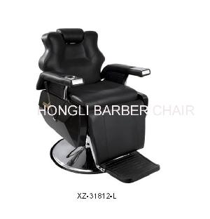 hongli barber chair xz 31812 l