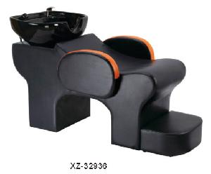 hongli barber chair xz 32936 manufacturer export