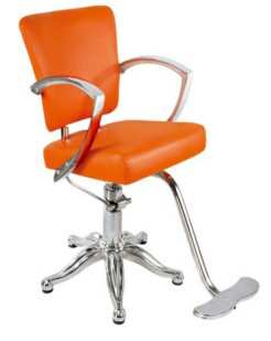hongli barber chair xz 6191 m manufacturer export