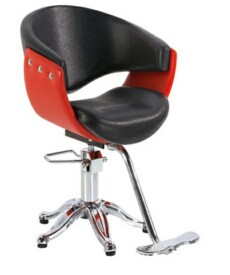 hongli barber chair xz 6203 k manufacturer export