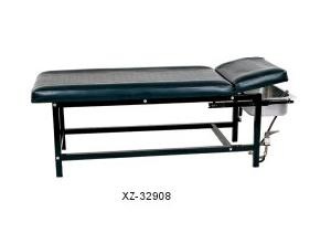 hongli cosmetic bed xz 32908 salon furniture beauty hairdressing spa equipment