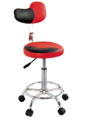 hongli master stool xz 9222 manufacturer export salon equipment furniture