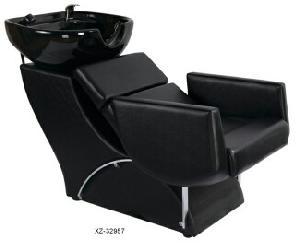 hongli shampoo bed xz 32957 salon furniture beauty equipment hairdressing