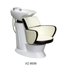 hongli shampoo bed xz 8009 salon furniture beauty hairdressing spa equipment
