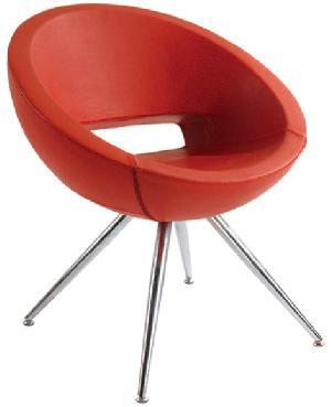 hongli waiting chair xz 9110 manufacturer export