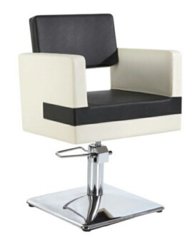 hongli xiuzi styling chair xz 6259 v1 salon furniture beauty hairdressing spa equipment