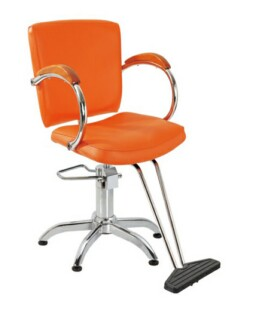 hongli xz 6122 m styling chair salon equipment beauty furniture
