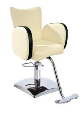 Hongli xz 6172 q barber chair salon equipment beauty for A m salon equipment