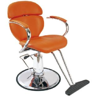 salon equipment furniture hongli barber chair xz 31203