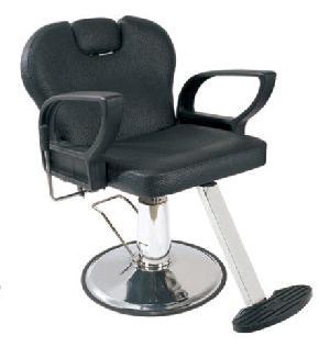salon equipment furniture xz 31206